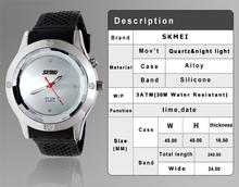 newest design elegant women analog quartz wrist watch for lady