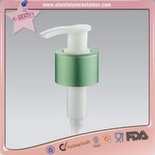 metal liquid soap dispenser pumps