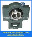 yepo marca made in china inserir rolamento de esferas do bloco de descanso rolamento uct209 alta qualidade e alta precisão