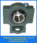 Yepo brand made in China Insert ball bearing pillow block bearing UCT209 high quality and high precision