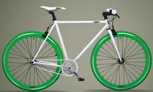 CE Approved 700C Fixed Gear Bike/race bike