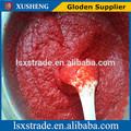 Concentrato di pomodoro biologico sfuso vendita(B)