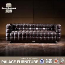 Promotion! sofa alcantara fabric koltuk sofa furniture white antique french sofa