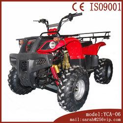250cc 450cc eec atv