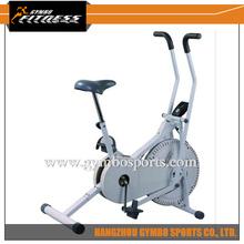 China supplies Super quality GB2315 bike indoor trainer