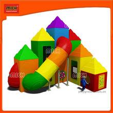 promotional toddler indoor climbing toys buy toddler indoor climbing toys promotion products at. Black Bedroom Furniture Sets. Home Design Ideas