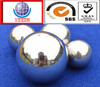 New products 440C G10 hollow metal ball