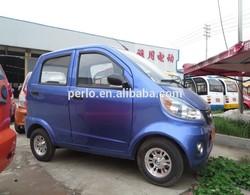 MINI CAR , ELECTRIC CAR , SMALL CAR, GOOD DESIN CAR ELECTRIC CAR