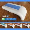 Wall Mounted High Quality vinyl chair rail For Hospital Corridor