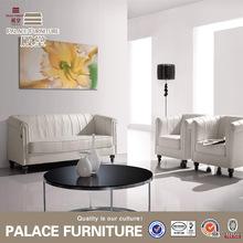 High quality sex furniture leather sofa sofa belt child sofa