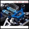 2014 caliente venta! Traxxas revo, Revo 3.3 rc juguete diferencial piezas de metal