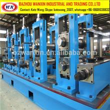 Tube High Frequency welding machine