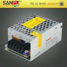 CE RoHS approved led transformer 110v 220v ac to dc power supply 10a 220v to 5v