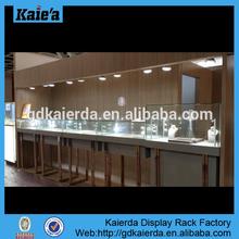 jewellery shop design,jewellery shop interior design,jewellery shop furniture