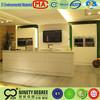 with matt lamination kitchen corner high gloss finish kitchen cabinet