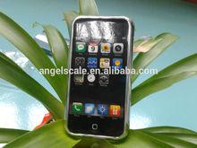 Mini Electronic Pocket 500g Scale Like iphone