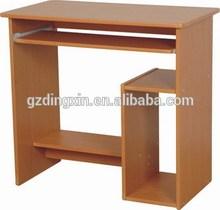 Compact Computer Desk(DX-8523)