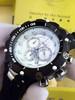 fair watch cool luxury new watch 2014