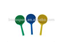 Long Racket
