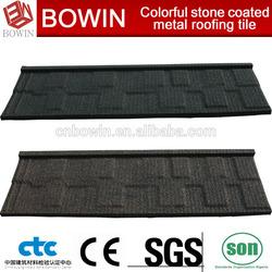 asphalt shingles prices /stone roof tile /natural terra cotta tiles