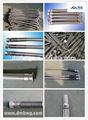 aço inoxidável mangueira do metal flexível