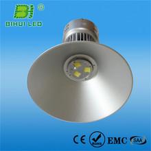 Best price!!!Design Latest High Lumen&High Quality 130lm/w 400w garage led lighting fixtures