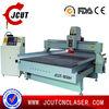 CNC manufacturer atc cnc router machine price &hot atc woodworking cnc routerJCUT-1830H