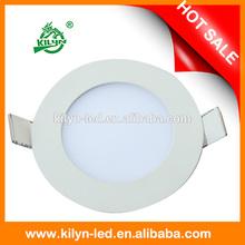 KILYN 6w NEW DESIGN led panel light nail dryer art gel polish