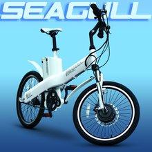 1500w electric bicycle,EN15194 EN14764 pedaling 250w street sport electric bike