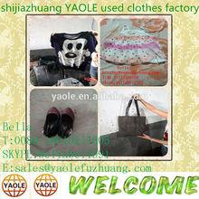 used clothing korea used clothing brand name bales used clothing uk sorted