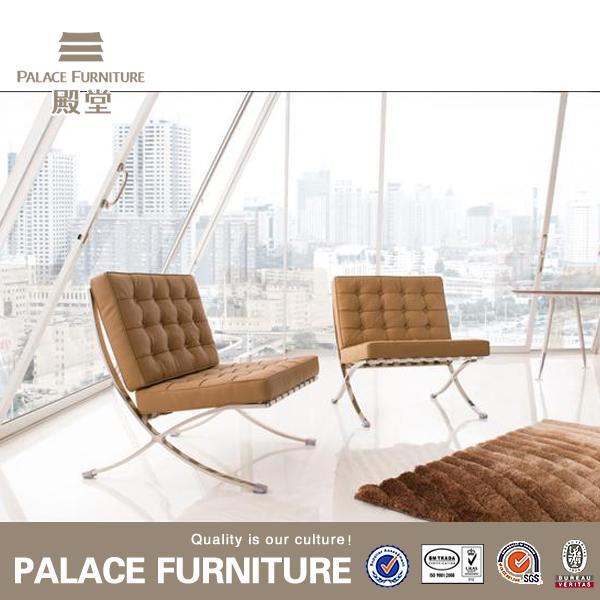 furniture sofa metal sofa bed mechanism stanley leather sofa india