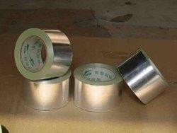 Self adhesive aluminum foil tape Solvent