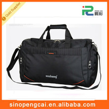 new Waterproof Sports Duffel Bag for gym bag travel