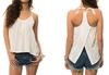 Ladies tops latest design 2014 New