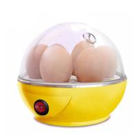 cheap plastic egg boiler chicken egg boiler
