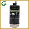 Re509036 john deere Filter- greenfilter