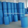 Etanol 99.9%- álcool absoluto, anidro de álcool etílico