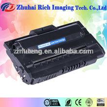 Hot ! Universal Chip Resetter for Samsung Laser Toner ML2250/DL1600
