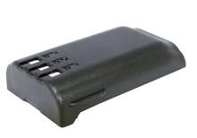 F4023T/S/F14/S/F24/S/F15/S/ two wauy radio battery charger