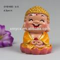 o elemento chinês resina mini artes e artesanato para a venda