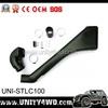 Wholesale 4x4 offroad accessories Toyota 4x4 snorkel china auto accessory