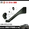 Wholesale 4x4 offroad supplier 4x4 snorkel china auto accessory