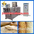 2014 china , alta calidad de arroz en la producción de empresas