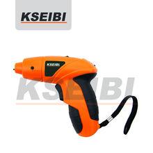 Electric Cordless Screwdriver - KSEIBI