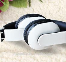New stylish Sport Bluetooth Headset with foldable design Bluetooth Headphone Bluetooth Earphone