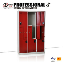 malaysia china manufacturer exporter supplier lock for locker rfid