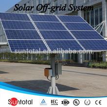 1kw most efficient solar panels portable solar power