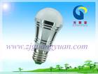 high quality led bulb lighting