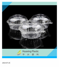 For candy /sweetmeats thermoforming trays packing vacuum Non crystal point thermoforming pvc plastic film