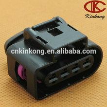 superseal jc25 2.5mm pitch crimp terminal connectors